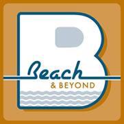 beach-beyond-logo