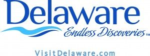 delaware_tourism_office_endless_discoveries_logo-300x113-2