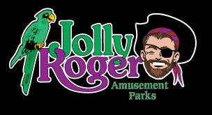 Jolly-Roger-logo_Amusement-Parks2