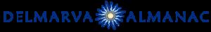 delmarva-almanac3-2